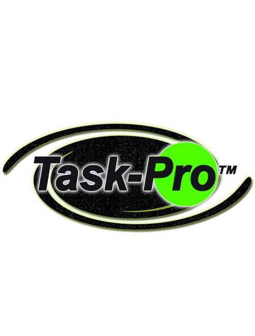 Task-Pro Parts