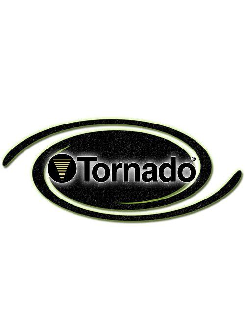 Tornado Parts