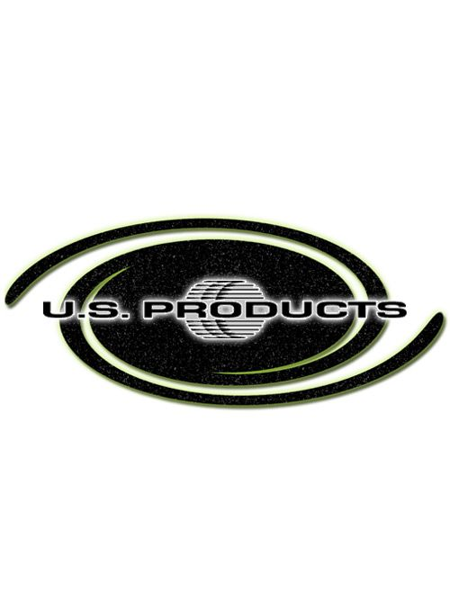 US Products Parts