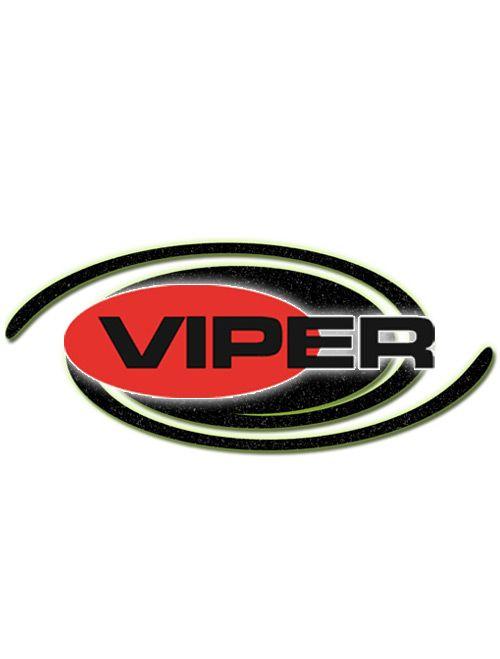 Viper Parts