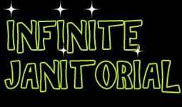 Infinite Janitorial