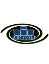 Windsor Part #2.286-009.0 Insulating Mat Set