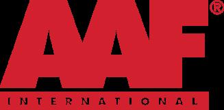 AAF International