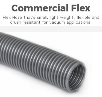 Commercial Flex