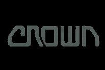 Crown Equipment
