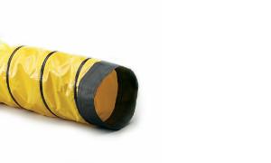 Flame Retardant Lightweight Hose