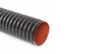 High Heat Silicone Hose