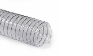 Light PVC Hose