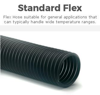Standard Flex