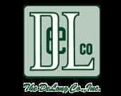 The DeLong Grain Company, Inc