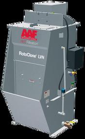 AAF RotoClean® LVN