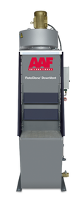 AAF® RotoClone DownVent
