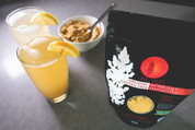 Jal Gua - Superfood Powder
