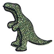 Dinosaur Series - T-Rex Dog Toy