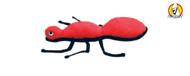 Desert Series - Rant the Ant Dog Toy
