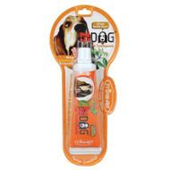 EZ Dog Pet Toothpaste, 2.5 ounce