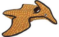 Dinosaur Series - Pteradactyl Dog Toy