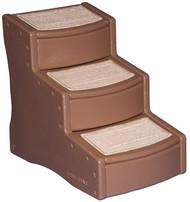 Easy Step III for Dogs - Chocolate