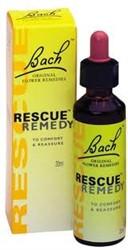 RESCUE Remedy 20 mL Bottle