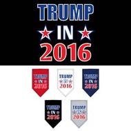 Donald Trump 2016 Bandana