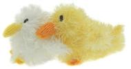 Duck Dog Toy