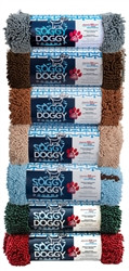 Soggy Doggy Doormat - Large