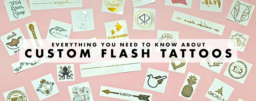 about-custom-flash-tattoos.jpg