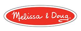 Melissa & Doug - Toys 4 u brands