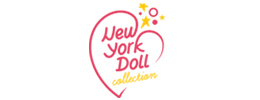 NY Doll Collection - Toys 4 u brands