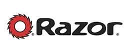 Razor - Toys 4 u brands