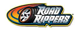 Road Rippers - Toys 4 u brands