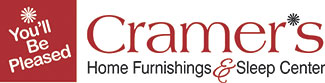 Cramer's Furniture