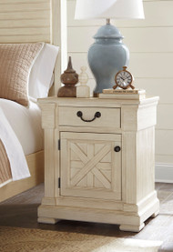 Ashley Bolanburg Nightstand