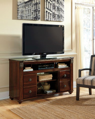 Ashley Gabriela TV Stand