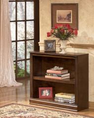Ashley Hamlyn Bookcase Small