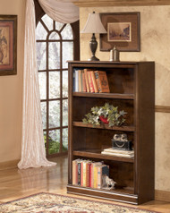Ashley Hamlyn Bookcase Medium