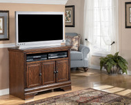 Ashley Hamlyn TV Stand 42""