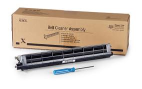 Xerox Brand Belt Cleaner Assembly, Phaser 7750, 7760