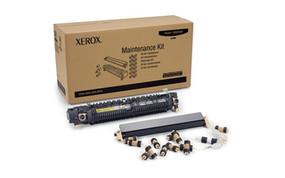 Xerox Brand 110V Maintenance Kit, Phaser 5500