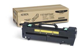 Xerox Brand 110V Fuser, Phaser 7400