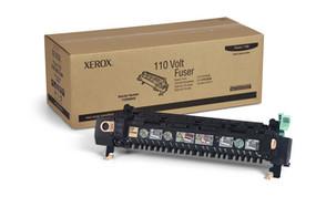 Xerox Brand 110V Fuser, Phaser 7760