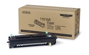 Xerox Brand 110V Fuser, Phaser 6360