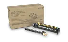 Xerox Brand 110V Fuser/Belt Cleaner Assembly, Phaser 7500