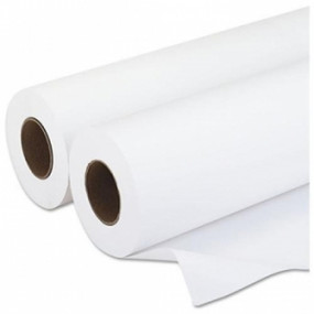 FineTouch 20 Lb Uncoated Inkjet Bond Paper