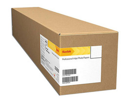Kodak Professional Inkjet Photo Paper Metallic (255 Gsm)