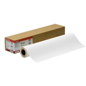 Canon 24lb Bond Paper