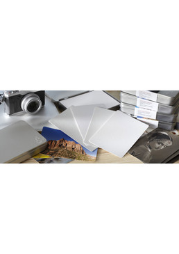 Hahnemuhle FineArt Inkjet Photo Cards