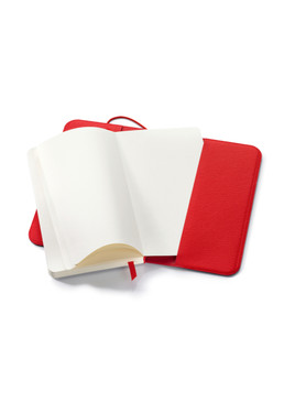Hahnemuhle Diary Flex Notebooks with Refills