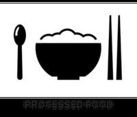 Processed Foods Culture Media