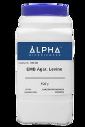 EMB Agar, Levine (E05-103)